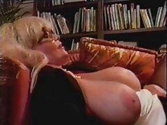 پائولا جوان خجالتی بدن خود را عکس سکس کس وکیر با روغن روغن می کند