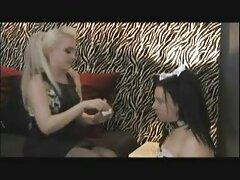 بلوند بوستی و دوست دختر نفس گیر او با یک سکس همراه با عکس مرد داغ سرگرم کننده هستند