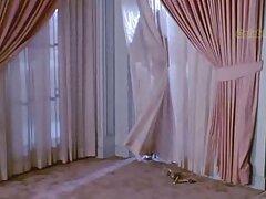آنها تصاویر زیباسکس با دوربین مخفی مادر را در حمام شلیک کردند