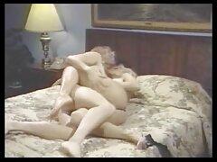 آبدارترین صحنه ها از چیزهای جنسی عکس های سکسس پورنو
