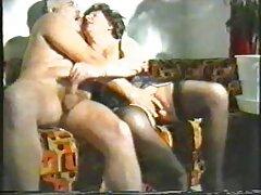 Ktsuni از این همه آسیایی خنده دار ترین الاغ است تصاویر سکسی خارجی