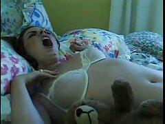 سه دختر لزبین بازی کردند تصاویر سکسی رایگان