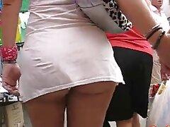 این سبزه روی میز پخش شد و پسر مقعد خود را عکس لخت دختر سکسی چرخاند